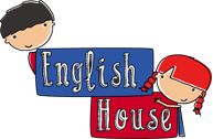 English House Cremona